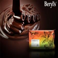 Beryl Chocolates