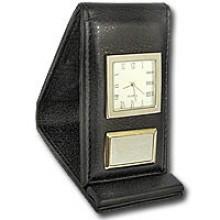 Clock Stand