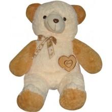 Extra BIG Beautiful Teddy Bear