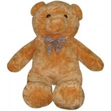 Extra BIG Beautiful Teddy Bear2