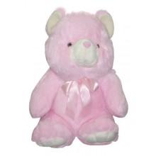 Chubby Large Bear1