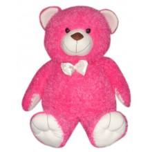 Chi Bear by Bear Huggs