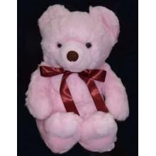 Lucky Bear 1993