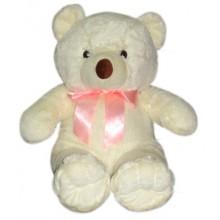 Lucky Bear 2003