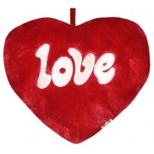 Love Heart 1