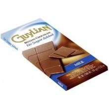 Guylian Belgian Chocolate