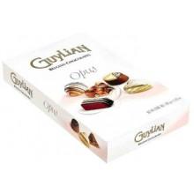 Guylian: Belgian Chocolate