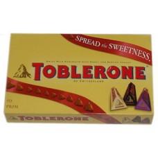 toblerone_assortedbox1