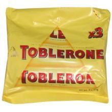 toblerone_3x