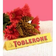 Toblerone 1 Bar