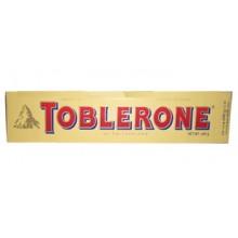 Toblerone 400g