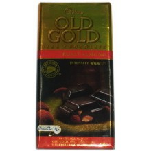 Cadbury Old Gold Dark