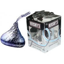 Hershey's Big Kiss