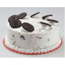 Oreo Cake Express