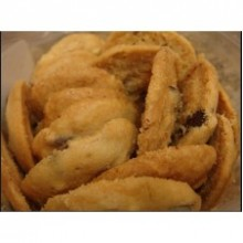 Choco Chips Cookies by Contis Cake