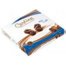 Guylian Artisanal Belgian Chocolates 140g
