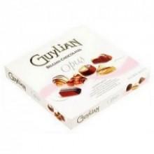 Guylian Belgian Chocolates Opus