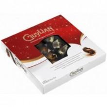 Guylian Artisanal Belgian Chocolates 250g