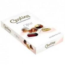 Guylian Belgian Chocolate Opus