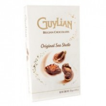 Guylian Belgian Chocolate Original Sea Shells