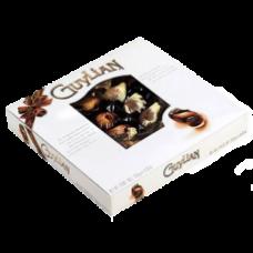 Guylian Belgian Chocolate Seashells