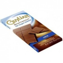Guylian Belgian Chocolate Milk