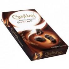 Guylian Belgian Chocolate Extra Dark