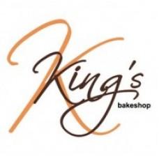 Kings Cakes