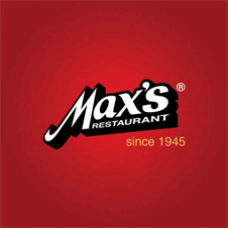 Max's Cake and Pastries