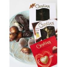 Guylian Assorted Chocolate Boxes