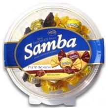Arcor Samba
