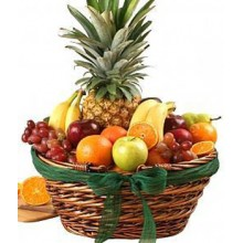 Elegant Classics Fruit